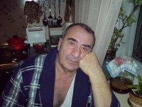 Евгений Бабаян