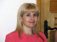 Татьяна Шутюк