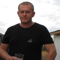 Владимир Башев