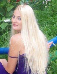 kseniya egorova (кузя)
