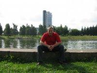 Дмитрий Бардуков