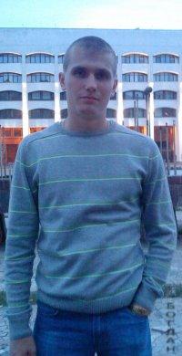 Богдан Махонин