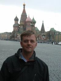 Sergey Potemkin
