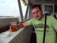 Евгений Алексанин