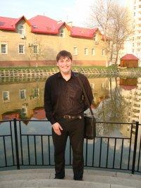 Rishat Aminov