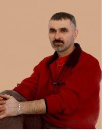 Руслан Бзаров