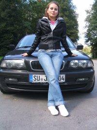 Irina Schreiner