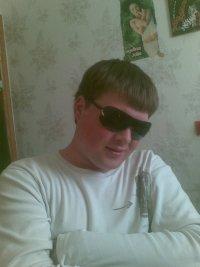 Александр Галилеев