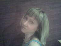 Светлана Аюшева
