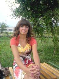 Агата Валеева