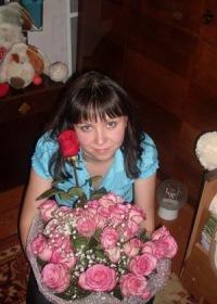 Татьяна Басенкова