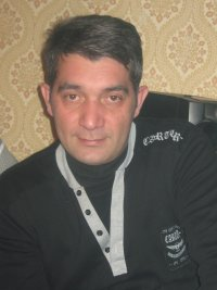 Roma Musaev