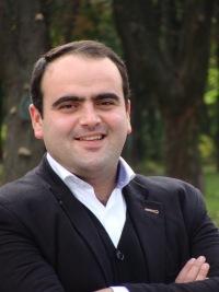 Tural Islamov