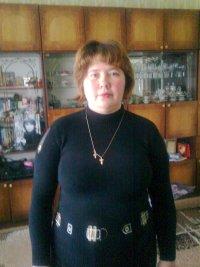 Валя Богдан