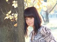 Anna Ilchuk