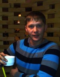 Евгений Ferre