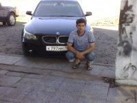 Азик Алиев