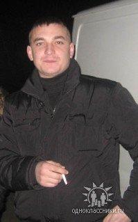 Владимир Алешкин