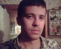 Oleg Starcev