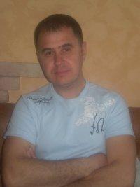 Олег Bosh