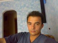 Александр Аглотков