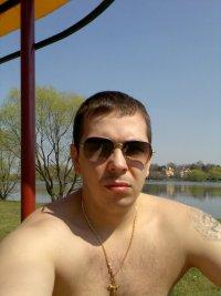 Андрей Алтуфьев