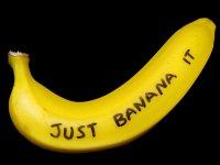 Ben Banan
