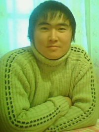 Marat Azatov
