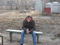 Андрей Выродов
