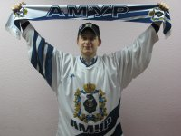 Алексей Машуков