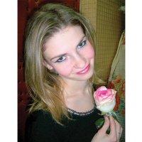 Milena Grigoryan