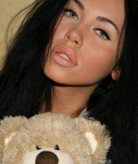 Кристина Амирян