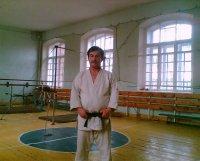Виктор Викулов
