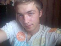 Kirill Vasilenko