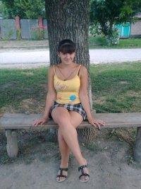 Елена Адамиди