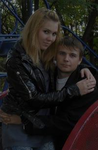 Олеся Белоножкина