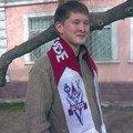 Руслан Бисенов