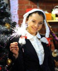 Valentina Rubtsova