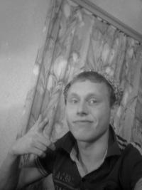 Михаил Вторушин