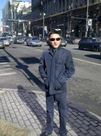 Eduard Kim