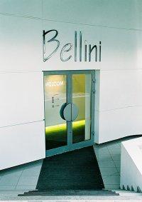 Bellini Bellini