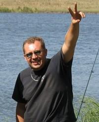 Vladimir Makarenko