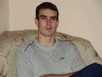Евгений Ничипорук