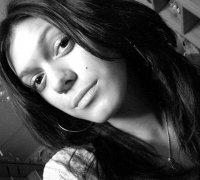 Виктория Апухтина