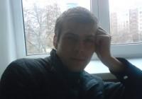 Роман Бураков