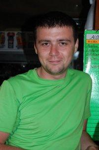 Андрій Боднарук