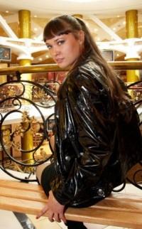 Diana Isaeva