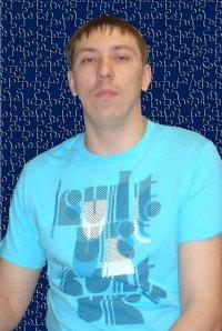 Алексей Баяк