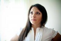 Елена Аракелова