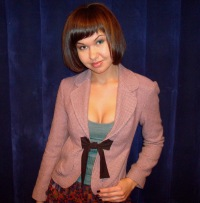 Marina Gritsenko